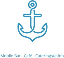 The Ankerman Logo
