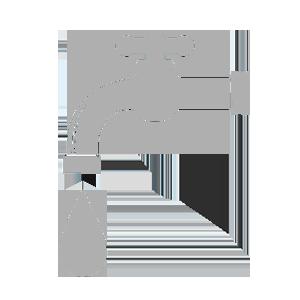 Wasserzuleitung